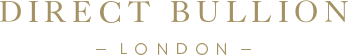 Direct Bullion Logo